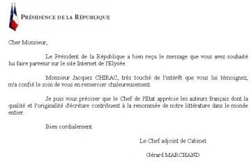 medium_Chirac_m_ecrit.JPG