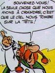 medium_asterix.JPG