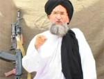 medium_ayman-al-zawahiri-08-04-05-.jpg