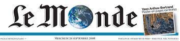 lemonde_24septembre08.JPG