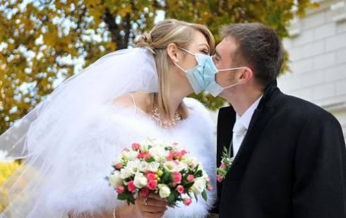 couple grippé.jpg