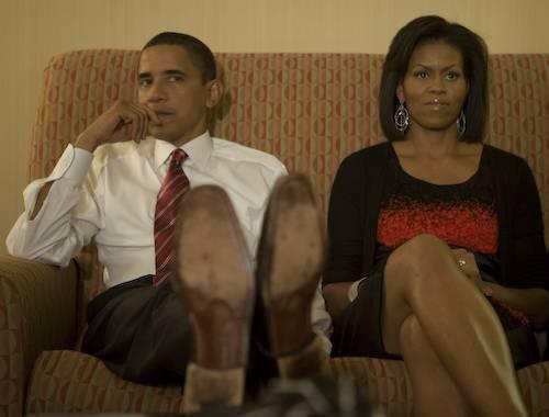 Obama Michelle.jpg