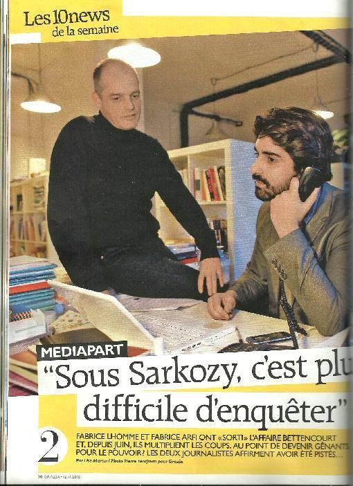 grazzia mediapart.jpg