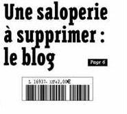 journal52.jpg