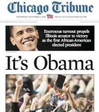obama medias.jpg