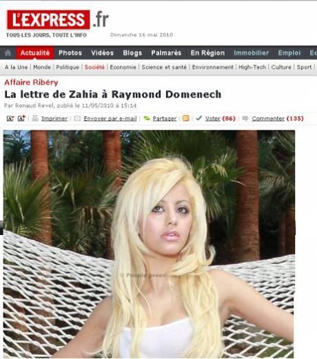 zahia express.jpg