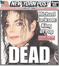 michael jackson dead.jpg