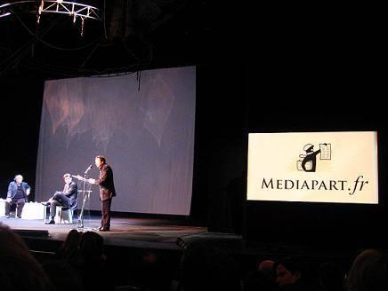 plenel mediapart.JPG
