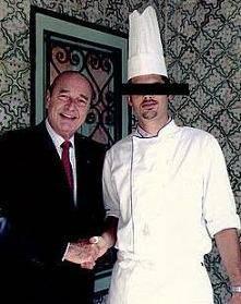 president-chirac-cuisinier.JPG