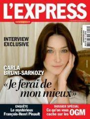 express-interview-carla_s.jpg