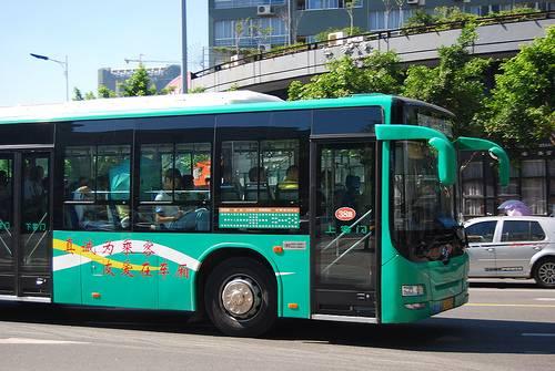 chine autobus.jpg