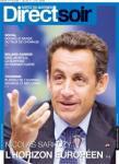 Sarkozy direct soir.jpg